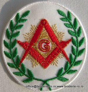 emblema-brodata-francmason